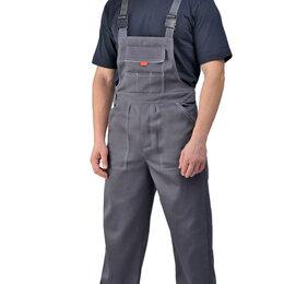 Одежда - новые полушерстяные строительные комбинизоны и костюмы, 0
