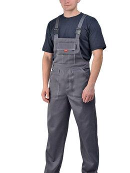 Одежда - новые полушерстяные строительные комбинизоны и…, 0