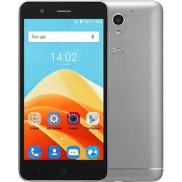 Мобильные телефоны - ZTE Blade A510, 0