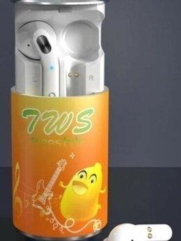 Наушники и Bluetooth-гарнитуры - Bluetooth наушники с микрофоном, 0