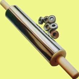 Скалки - Профессиональные скалки для теста 40-7,5см с…, 0