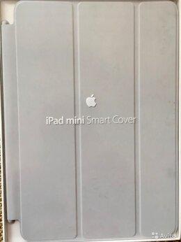 Чехлы для планшетов - Чехол магнит для iPad mini, 0