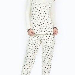 Домашняя одежда - Пижама женская .Новая, 0