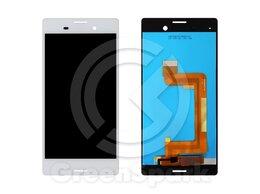 Дисплеи и тачскрины - Дисплей для Sony Xperia M4 Aqua E2303/E2312/E2333, 0
