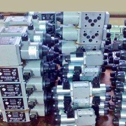 Промышленные насосы и фильтры - ВЕ10 44 гидрораспределитель, 1ре10 44 гидрораспределитель, 0