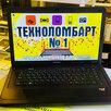 HP Compag и Более 150 Других Ноутбуков с Гарантией по цене 10990₽ - Ноутбуки, фото 3