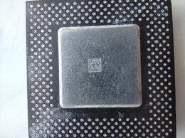 Процессоры (CPU) - Процессор Celeron, 0