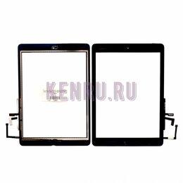 Запчасти и аксессуары для планшетов - Тачскрин для Apple iPad air  , 0