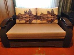 Диваны и кушетки - Продам диван-кровать , 0