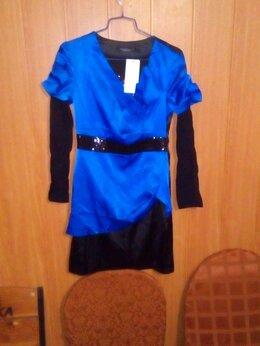 Платья - платье vezzaro, 0