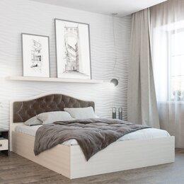 """Кровати - Кровать """"Дели"""" 1,4 м, 0"""