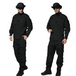 Костюмы - Костюм тактический Army Combat Uniform (ACU)…, 0