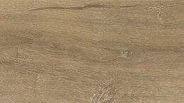 Плитка ПВХ - Виниловая плитка VIVA SERIES 1304 BONEGA, 0
