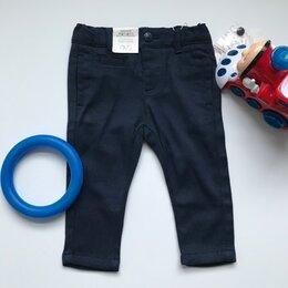 Брюки и шорты - Штанишки OVS для малыша, 0