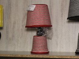 Настольные лампы и светильники - Лампа настольная, 0