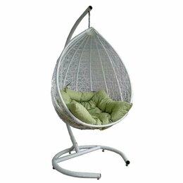 Плетеная мебель - Подвесное кресло Крит, 0