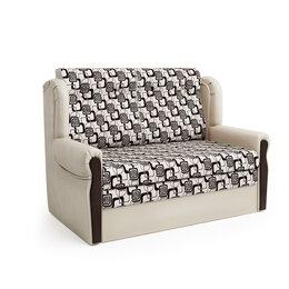 Диваны и кушетки - Диван-кровать Классика 2М, 0
