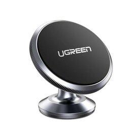 Аксессуары для салона - Магнитный держатель для телефона Ugreen, 0
