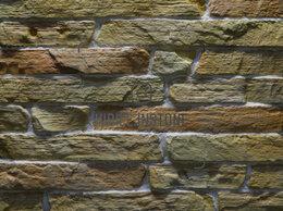 Облицовочный камень - Венецианский камень , 0