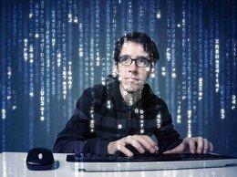 Системный администратор - IT- специалист, 0