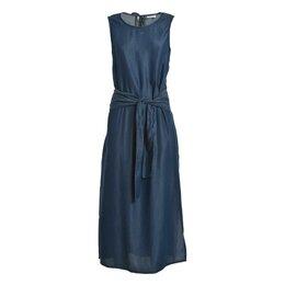 Платья - Платье DEHA ss D93201 Expression ж., 0