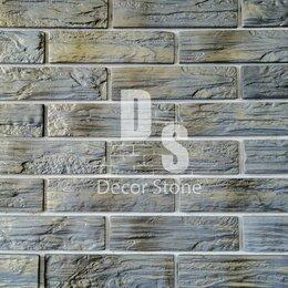 Фактурные декоративные покрытия - Декоративная плитка DS EXCLUSIVE , 0