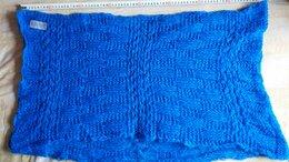 Шарфы и платки - Текстурированный вязаный снуд ASOS Шарф. Новый…, 0