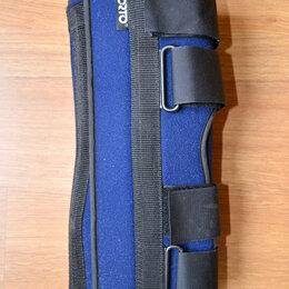 Устройства, приборы и аксессуары для здоровья - Тутор детский на коленный сустав orto SKN 401, 0