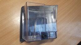 Аксессуары и запчасти - Saeco Odea контейнер для воды с облицовкой,…, 0