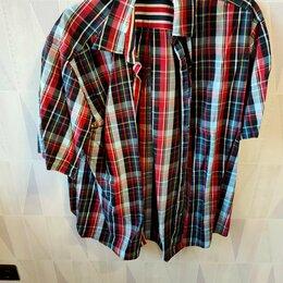 Рубашки - Мужские сорочки, 0