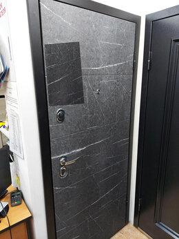 Входные двери - Входная дверь 2мм ,,Микея,, Установка бесплатно, 0