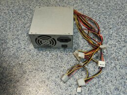 Блоки питания - Блок питания для компьютера на 300 ватт, 0