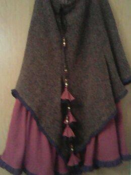 Юбки - дизайнерская юбка, сделанная на заказ, 0