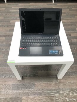 Ноутбуки - Офисные и домашние ноутбуки на AMD Intel - 8шт, 0