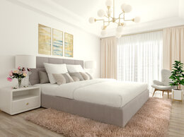 Кровати - Мягкая кровать с ПМ за 19 990 р., 0