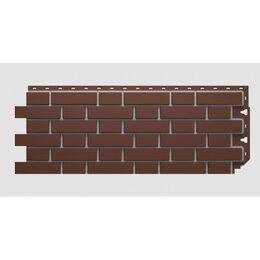 Фасадные панели - Фасадные панели Docke-R Flemish, 0
