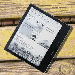 Электронные книги - Электронная книга 9 дюймов E-LINK, 0