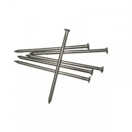Гвозди - Гвозди строительные 1,2*25мм 5кг, 0