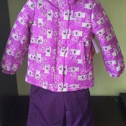 Комплекты верхней одежды - Новый зима Kerry/Lenne р.134+, 0
