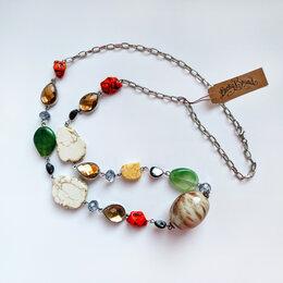 Кулоны и подвески - Ожерелье Lucky Brand, 0