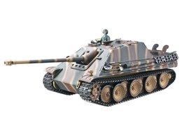 Радиоуправляемые игрушки - Р/У танк Taigen 1/16 Jagdpanther (Германия) HC…, 0
