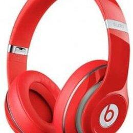 Наушники и Bluetooth-гарнитуры - Наушники Bluetooth Beats TM-003, 0