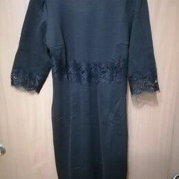 Платья - Женское платье , 0
