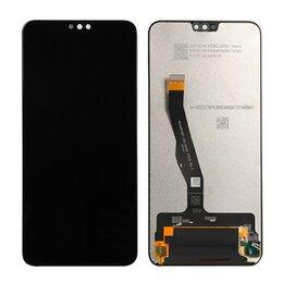 Дисплеи и тачскрины - Дисплей для Huawei Honor 8X, JSN-L21, 0
