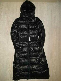 Пальто - Пальто/Пуховик, 0