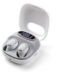 Наушники и Bluetooth-гарнитуры - Наушники Mivo MT-03, 0