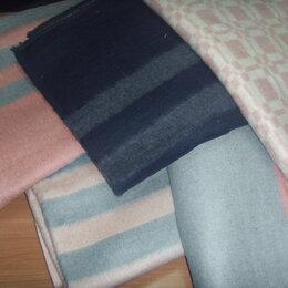 Одеяла - Одеяло байковое, 0