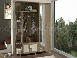 Шкафы, стенки, гарнитуры - Прихожая КСЕНИЯ-1, 0