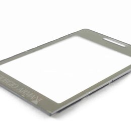 Принтеры и МФУ - Сенсор Samsung P520 Giorgio Armani черный, 0