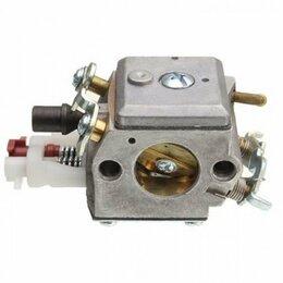 Для цепных пил - Карбюратор  для бензопилыHUS 357/359, 0
